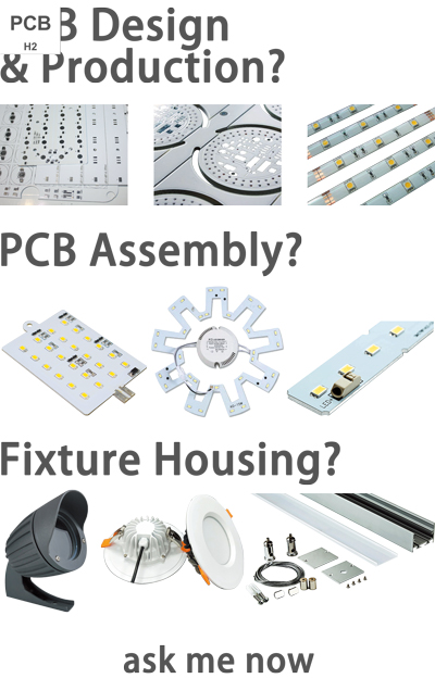 pcb fabrication jared peatman home. Black Bedroom Furniture Sets. Home Design Ideas